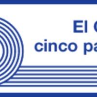 banner-cic-cinco-es.png