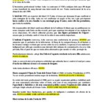 2015MetgesAshe.pdf