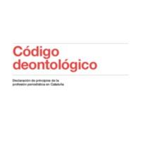 codi deontologic_CPC_CIC_castellà_BAIXA (1).pdf
