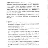 Demanda TEDH.pdf