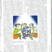 200412ArticleCap.pdf