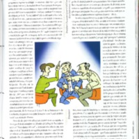 Teleporqueria evitable (Capçalera núm. 124)