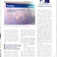 200909ArticleCap.pdf