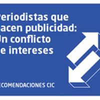 banner_CIC_recomendaciones1.jpg