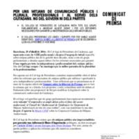 NdP20160429.pdf