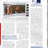 201104ArticleCap2.pdf
