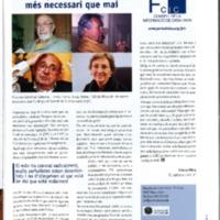 201203ArticleCap.pdf
