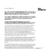 NP-070415-AJUNTAMENTS-BLOCS-d.pdf