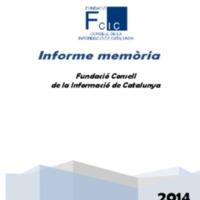 MemoriaCIC2014.pdf