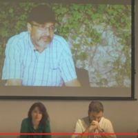 El cas d'Ali Lmrabet : Els límits de la llibertat d'expressió al Marroc