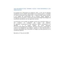 2005ComunicIllegal.pdf