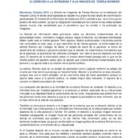 2015TeresaRomeroES.pdf