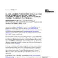 NP-130415-CAMPANYA-BLOCS-XP.pdf