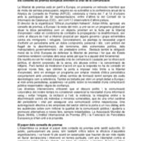 resum AIPCE.pdf