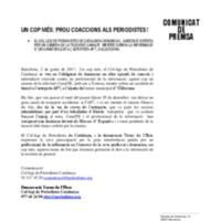 NdP20170104.pdf