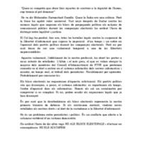NdP201111 (1).pdf