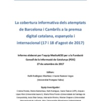 Informe_Atemptats_CIC.pdf