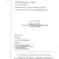 20151201172910.pdf