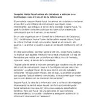 2012PuyalCadenaWeb.pdf
