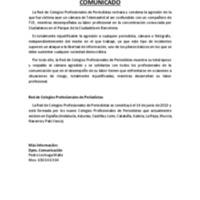 comunicado-red-colegios-profesionales-periodistas-300818.pdf