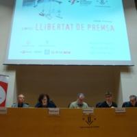 mitjans-publics-Espanya.JPG
