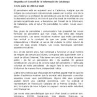2013NoCallenResum.pdf