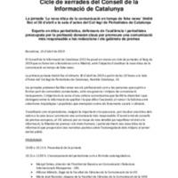 ndp-el-consell-de-la-informacio-de-catalunya-fara-un-cicle-de-xerrades....pdf