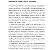 2009InformeAIPCE.pdf