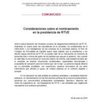 180630 Presidencia RTVE.pdf