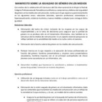 comunicado-red-de-colegios-070319.pdf