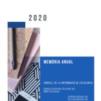 memoria2020CIC.pdf