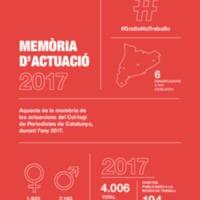 MEMORIA_PERIODISTES_2017_digital_V2.pdf