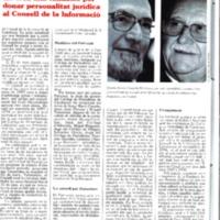 199907ArticleCap.pdf