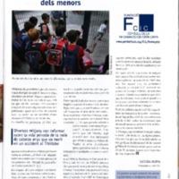 201107ArticleCap.pdf