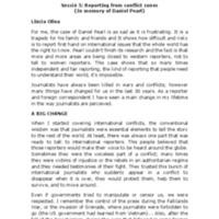 2013DiscuLluciaAIPCE.pdf
