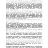 PERIODISTES I PUBLICITAT (2).pdf