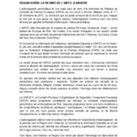2012ResumAIPCE.pdf