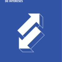 Recomendaciones del Consell de la Informació de Catalunya  sobre periodismo y publicidad