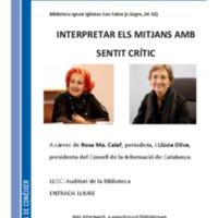 2013CartellCalaf.pdf