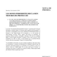 NP_191218_Les dones periodistes reclamen mesures de protecció.pdf