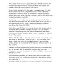 2012InformeAIPCE.pdf