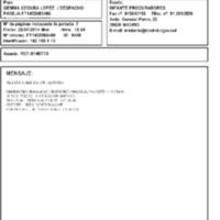 Inadmissió TC 2014.pdf