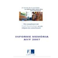 MemoriaCIC2007.pdf