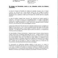 NdP18052011.pdf