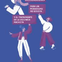 FULLETÓ-RECOMANACIONS-GENERE-CAST.pdf