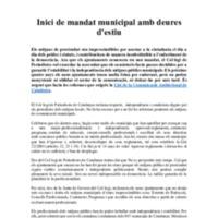 COM_190619_Inici de mandat municipal amb deures d'estiu.pdf