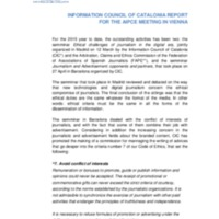 Informe 2015 memoria x AIPCE anglès (3).pdf
