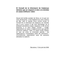 2000Dret_Intimitat.pdf