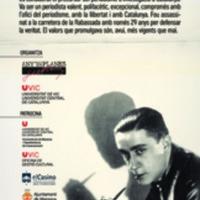 Expo JMPlanes.pdf