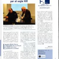 201206ArticleCap.pdf